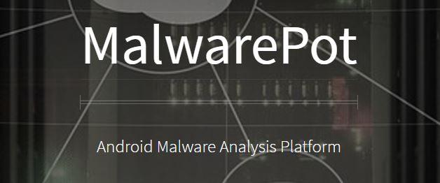 Malwarepot2.JPG